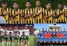 mongolia-indonesia-malaysia-football-team