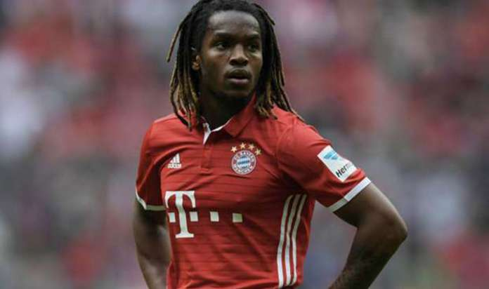 renato-sanches-bayern-munic
