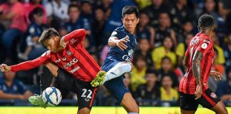 Buriram-United-4-0-Muangthong-United